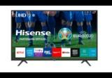 TelevisiÓn 55\'\' hisense 55b7100 uhd 4k - foto