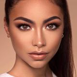Maquillaje profesional Pozuelo - foto