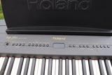 Piano Digital Roland EP-760 - foto