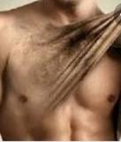 Rasurados intimos hombres - foto