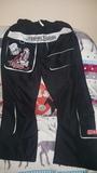 pantalón de chicos - foto