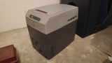 DOMETIC WAECO NEVERA PORTATIL 12V 220V - foto