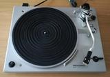 Tocadiscos National Panasonic SL-19 - foto