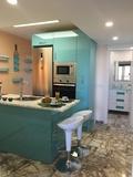 Gestión Apartamentos Turísticos Benidorm - foto