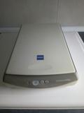 escáner marca Epson el Escorial - foto