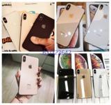 Nuevo telefono iphone xs max - foto