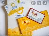 Compartir Omnia Pass Roma - foto
