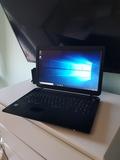 Portátil Toshiba 1 TB Ordenador - foto