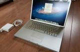 "MacBook pro 15\"" 3.1 - foto"