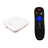 Ipremium Migo Android Smart Flux TV Box - foto
