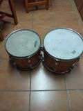toms tambores 12 y 13 - foto