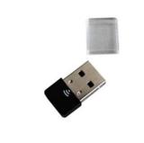 adaptador WiFi USB para receptors new - foto