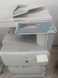 impresora -fotocopiadora - foto