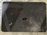 portatil star wars gaming - foto