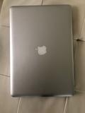 """Portátil MacBook Pro 15"""" PARA PIEZAS - foto"""