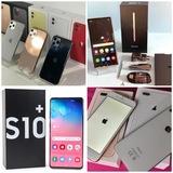 Note 10+/iphone 11 pro max/s10+ plus - foto
