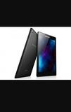Tablet Lenovo 7 pulgadas - foto