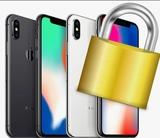 Compro Iphones - foto