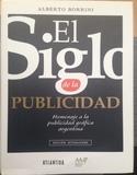 EL SIGLO DE LA PUBLICIDAD ARGENTINA - foto