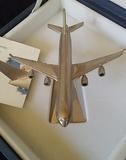 Avion aerbus 350/600 iberia plus - foto