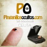 nMy Pinganillos bluetooth - foto