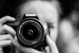 Fotografo profesional - foto