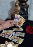 Astrólogo Tarotista, Vidente - foto