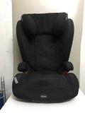 silla auto niño grupo 2-3 con Isofix - foto