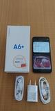 Samsung Galaxy A6plus - foto