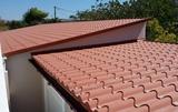 Reforma de tejados y cubiertas - foto