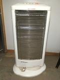 Calefactor elÉctrico - foto