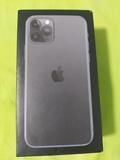 Iphone 11 PRO - foto