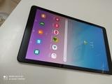 Tablet Samsung Galaxy TAB A wifi+4G - foto