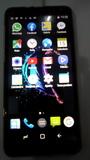 Smartphone N5 Pro Chino  (Nuevo) - foto