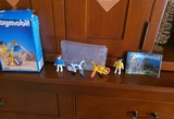 caja playmobil 3300 - foto