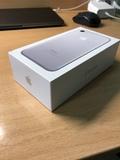 iPhone 7 - foto