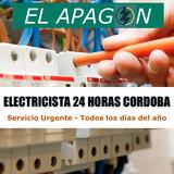 Electricista 24 Horas Córdoba - foto