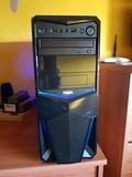 PC GAMING I7 3770K - 16GB RAM - GTX 1060 - foto