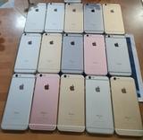 Iphone 6s 32gb en oferta limitada - foto