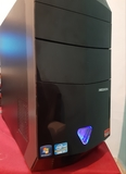 Torre Pc Medion Intel Core i7 - foto