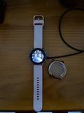 Reloj inteligente Samsung Galaxy Active - foto