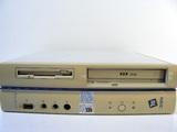 PC NEC Pentium III 600/133 Mhz - foto
