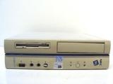 PC NEC Pentium III 900/133 Mhz - foto