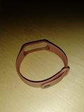 Correa pulsera Xiaomi Mi Band 4 - foto