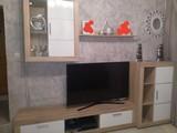 Mueble con luces led - foto