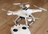 Dron, Eventos, Publicidad, Ayuntamientos - foto
