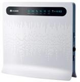 Router Huawei  WiFi LTE Amena - foto