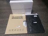 iPad 10.2 nuevo - foto