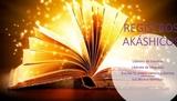 Lectura Registros Akashicos - foto