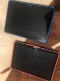 tablets - foto